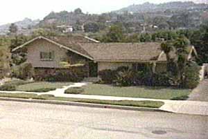 11222 dilling st studio city california